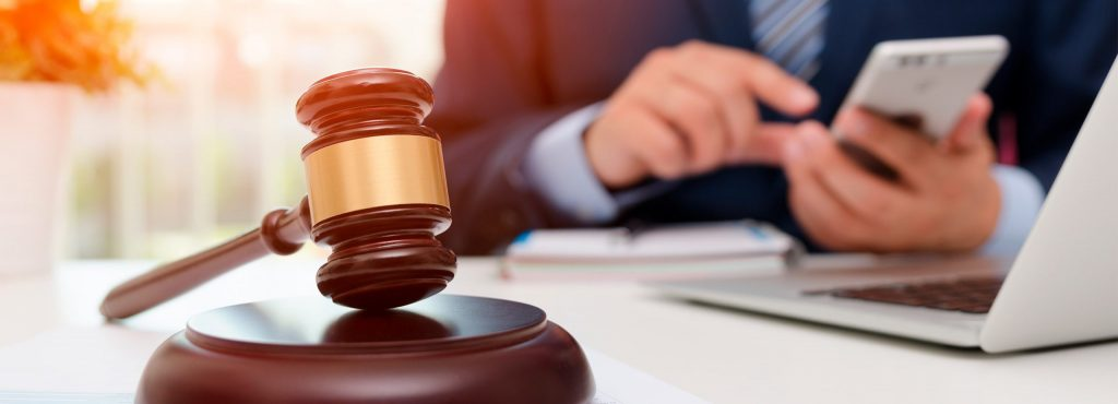 Finding The Best Lawyer Or Solicitor For Legal Advice