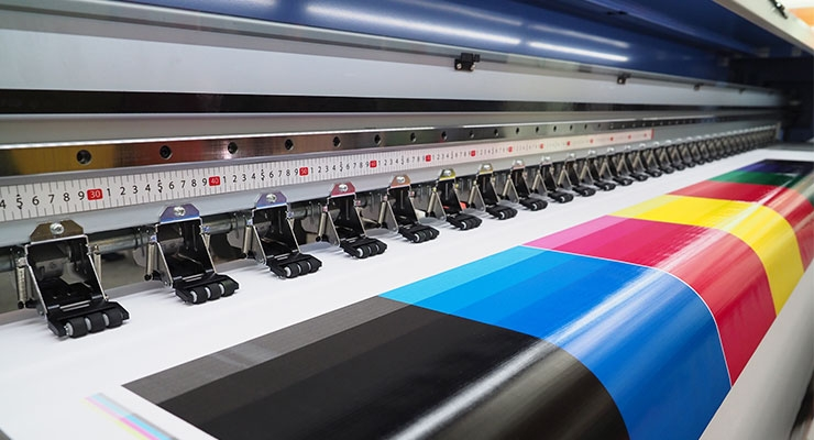 Some Tips For Label Printing In San Diego