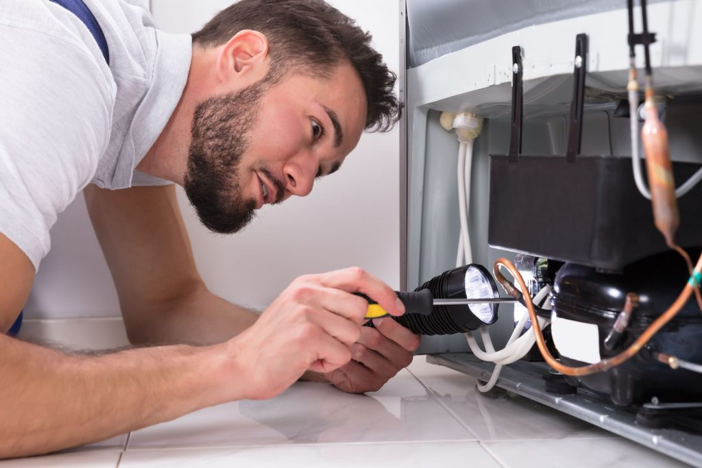 All Round Repair Services At Home: Handyman In Lakeland, Fl